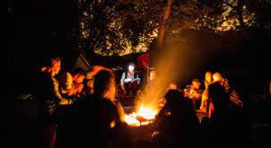TRiBE Campfire.jpeg
