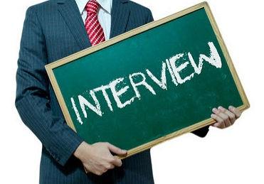 GP Registrar Interviews - 21/10 to 31/10