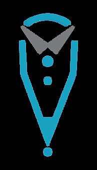 Future Design.Guru Logo only HD (new col