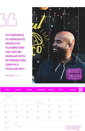 3_osp_calendar_may.png