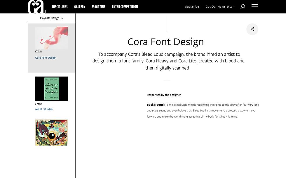 18_stunt_typeface_cora.png