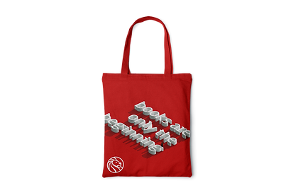 nypl_tote.png