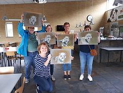 Workshop Apeldoorn 2.jpg