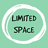 limited space.png