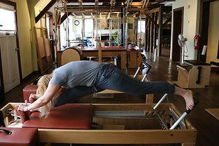 Michelle Pilates.jpg