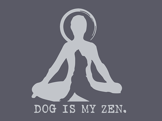 Category_Dog_is_my_Zen.png