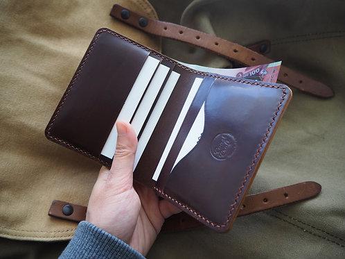 No.5 Hawea Classic Wallet