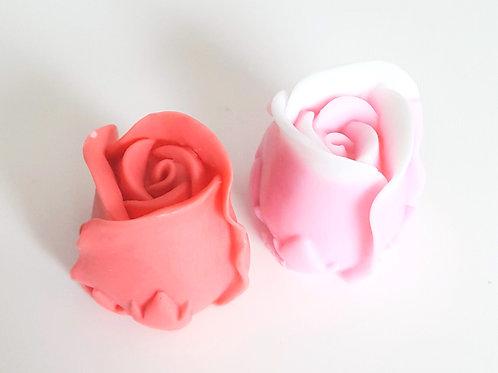 "Zeep ""2 rozen"""