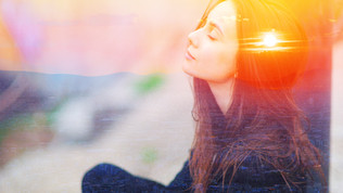 Mindset Makeover: how to get past the plateaux and get moving again.