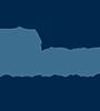 BHBA-Logo-100.png