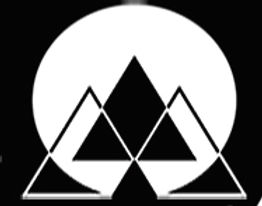 GD icon1.jpg