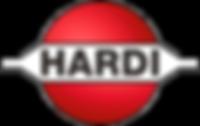 hardi_logo.png