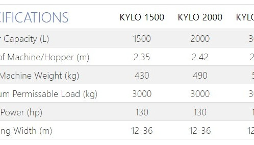KYLO%20SPEC._edited.jpg