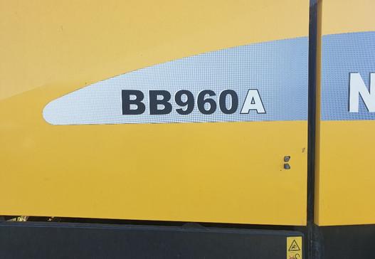 BB960A C (7).jpg
