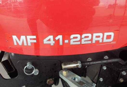 MF 4122 RD (6).jpg