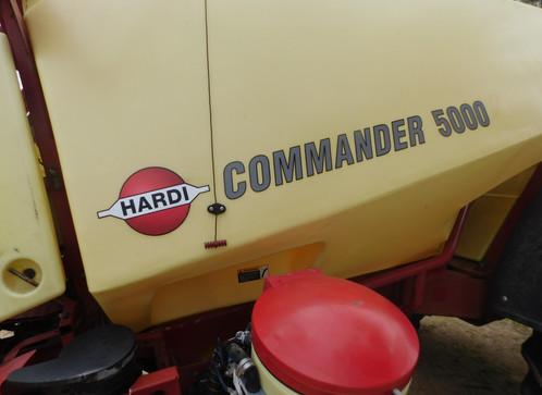 HARDI Commander 5000-V 28 (1).JPG