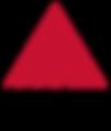 Logo - AGCO FINANCE.png