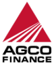 Logo - AGCO FINANCE.png