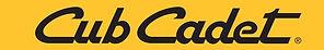 logo cub cadet.jpg