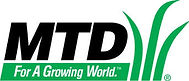 MTD Growing World.jpg