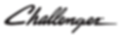 Logo-challenger 2.png