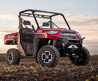 2018-ranger-xp-1000-eps-sunset-red-metal