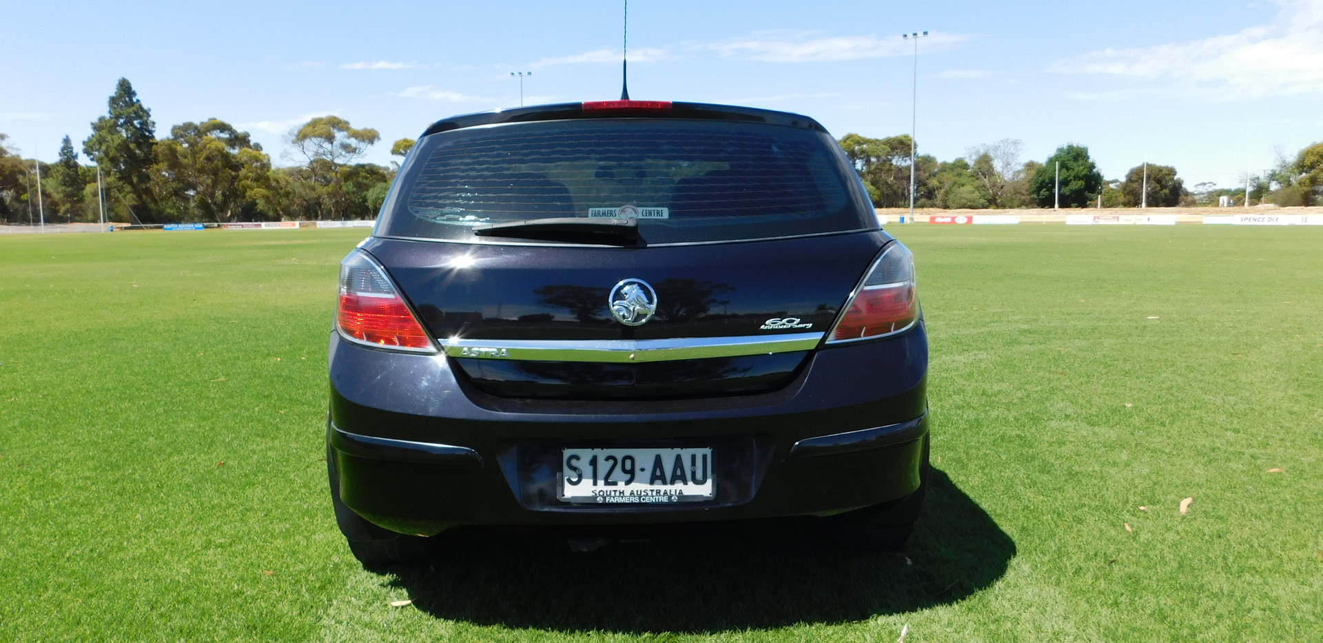 AH Astra (16).JPG
