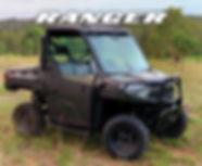 ranger-au-3.jpg