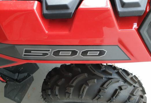 ACE 500 S# B222 (5).jpg