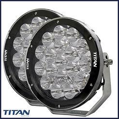 titan s-l640.jpg