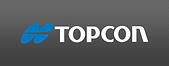 TOPCON LOGO 1.png