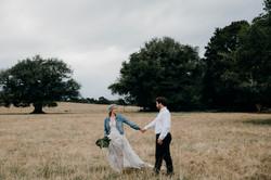 Wedding Photography   Northland