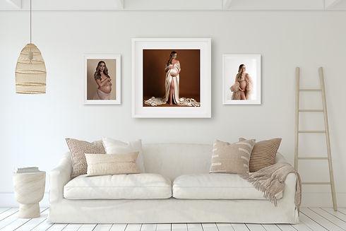 Living-room MATERNITY.jpg
