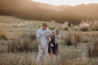 Family Photographer | Waikato