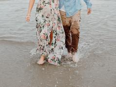 Family Photographer | Waikato | Northland