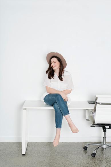 Hamilton Photographer | Haley Adele Photography