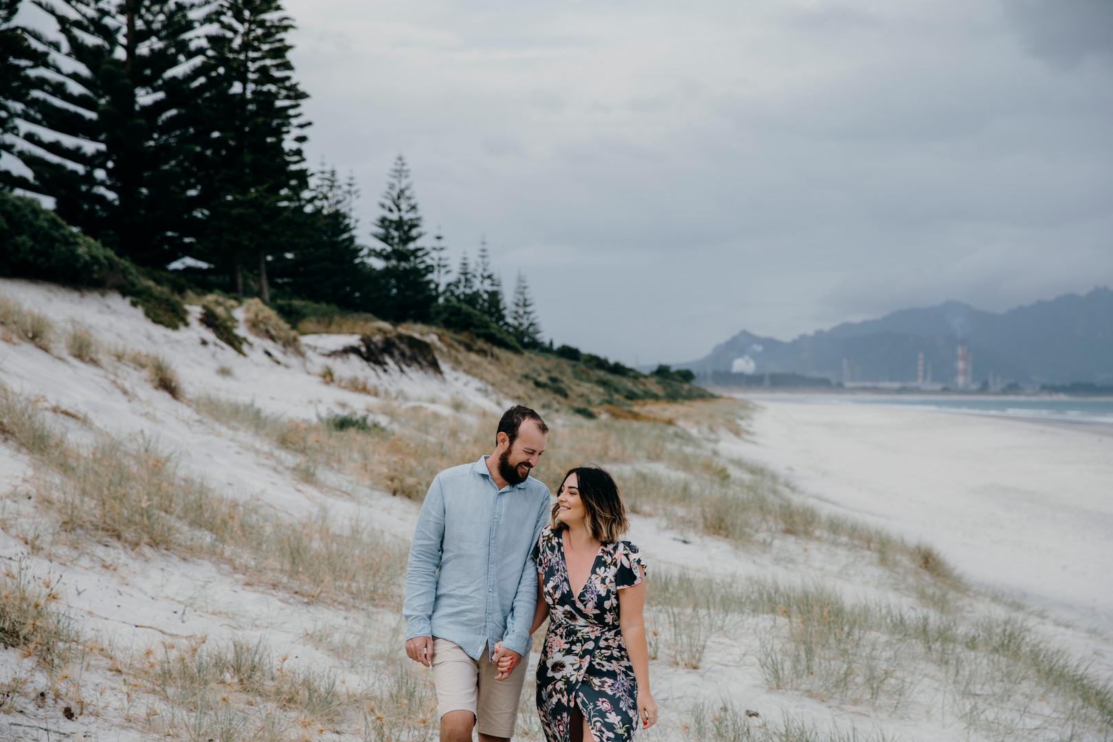 Hamilton Photographer | Haley Adele Photographer