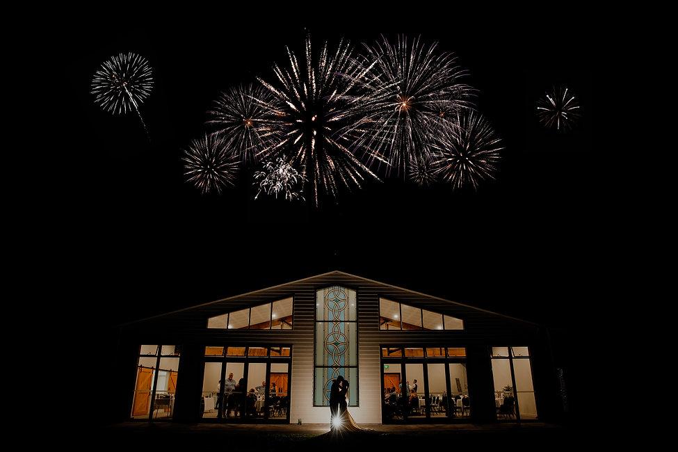 Whangarei Wedding | Haley Adele Photograhy