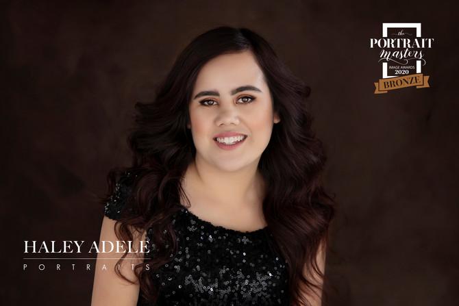 Alanah - Haley Adele Photography.jpg