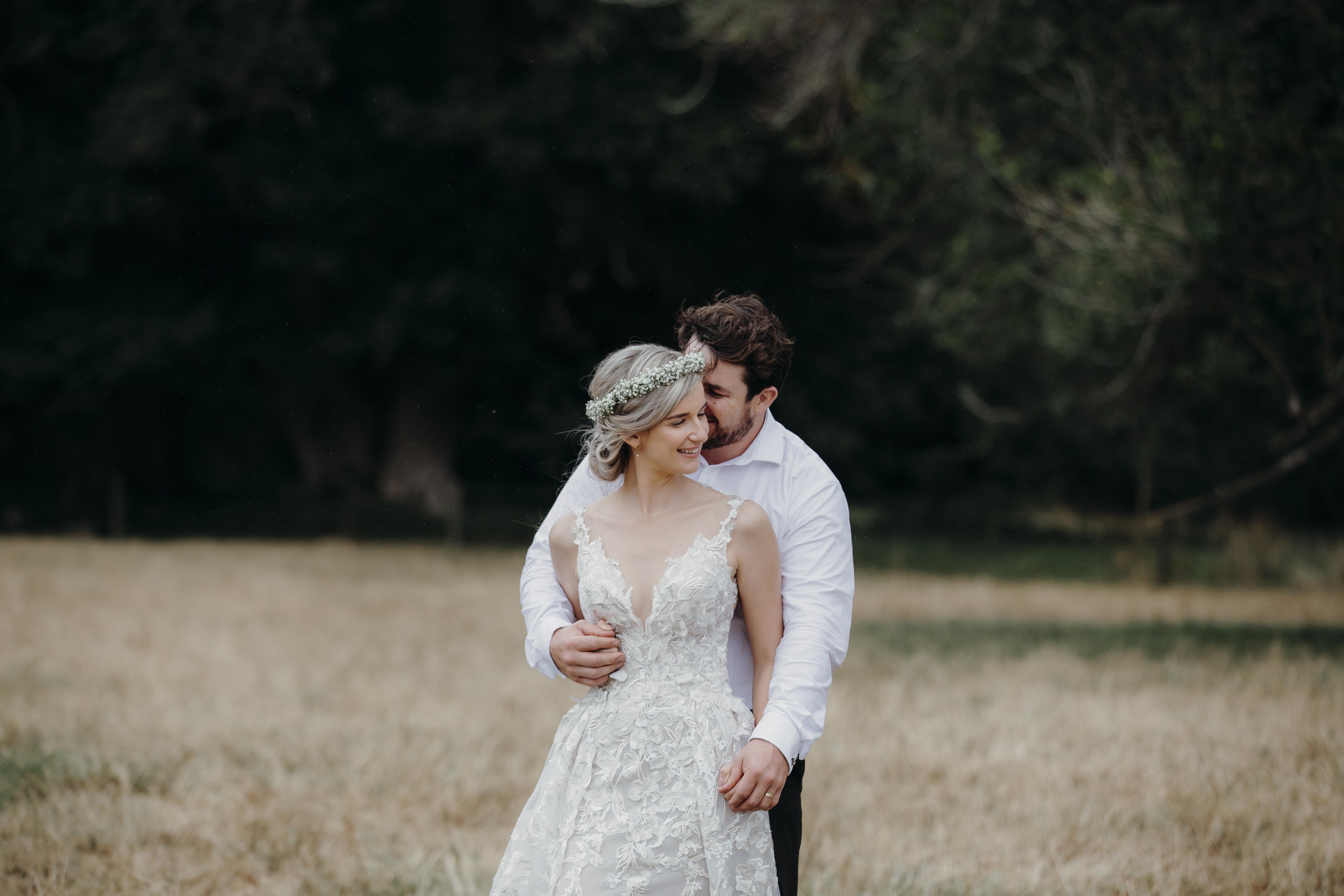 Wedding Photography | Northland