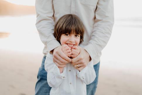 Hamilton Waikato Family Photographer