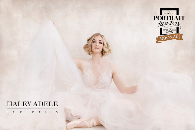 Kate - Haley Adele Photography.jpg