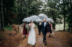 Wedding Photography | New Zealand