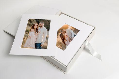 studio-box-06 COUPLE.jpg