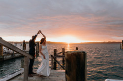 Wedding Photography | Russell