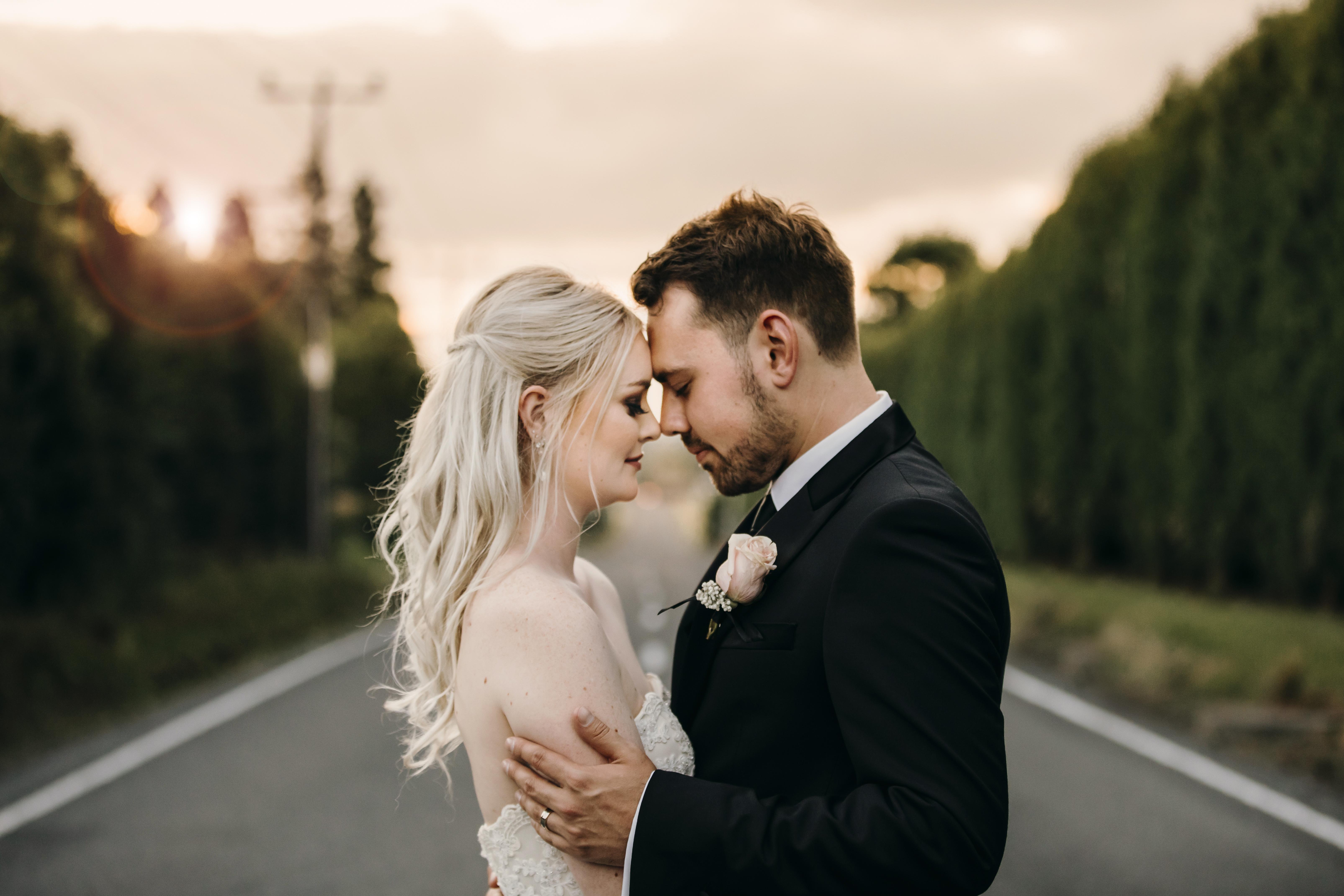 Wedding Photography | Markovina