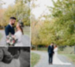 The Stables Matakana Wedding | Bronwyn & Matthew | Haley Adele Photographyaks24_SneakPeaks34_SneakPeaks3