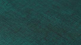 Harlequin Emerald