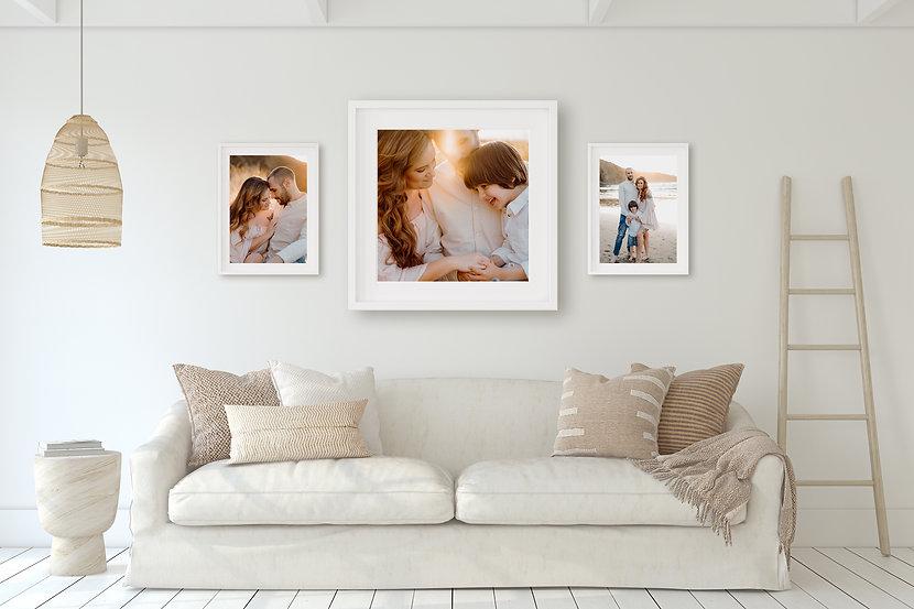 Living-room Family.jpg