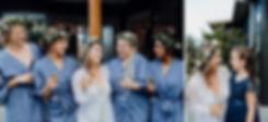 The Stables Matakana Wedding | Bronwyn & Matthew | Haley Adele Photography